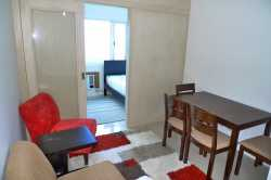 QC 1 Bedroom condo for sale at Berkeley Residences fronting Miriam College