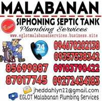 CALOOCAN MALABANAN SIPHONING SEPTIC TANK AND DECLOGGING SERVICES 8701-7845