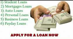Are you looking for a money to enlarge your business?
