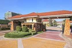 Pasig 2BR for sale at Sorrento Oasis near Tiendesitas mall and Medical City