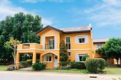 Premium 5-Bedrooms House and Lot in Antipolo | Exclusive Subdivision