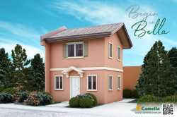Premium 2-Bedrooms House and Lot in Antipolo | Exclusive Subdivision