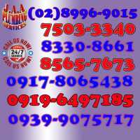 JAA MALABANAN EXPERT IN SIPHONING AND OTHER SERVICES 83308661