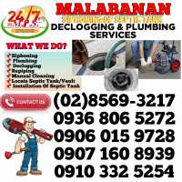 MPS MALABANAN SIPHONING AND PLUMBING EXPERT SERVICES-09060159728