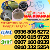 TACLOBAN CITY MPS MALABANAN SIPHONING AND PLUMBING EXPERT SERVICES-09060159728