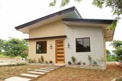 Retirement House and Lot for sale in Angono near Thunderbird resort