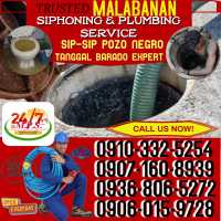 PAVIA ILOILO MPS MALABANAN SIPHONING AND PLUMBING EXPERT SERVICES-09060159728