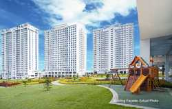 Tagaytay Wind Residences condo for sale near Taal Vista Hotel overlooking Taal lake